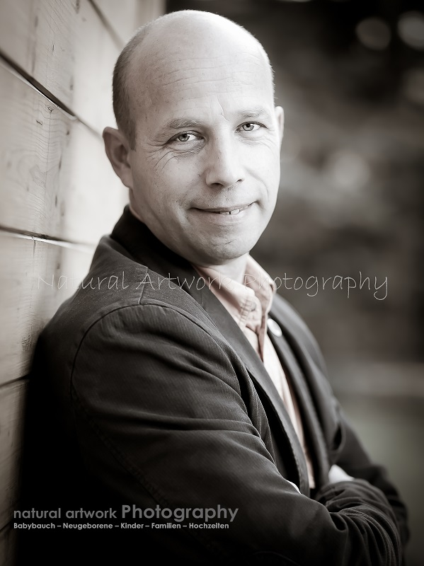 Businessfotografie artworkphotography